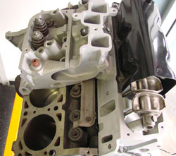 click here for engine machine shop details....
